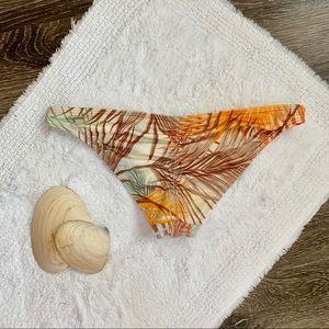 Victoria's Secret Swim - Ruched Bikini Bottom